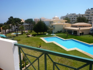 Flat for sale in Albufeira sma13270