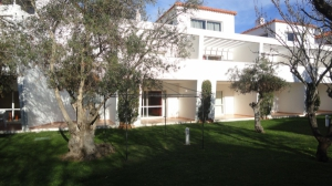 Property_for_sale_in_Albufeira_sma13271