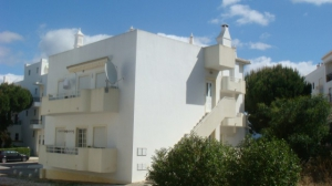 Apartment_for_sale_in_Albufeira_sma13272