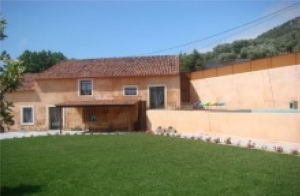 Home_for_sale_in_Rio Maior_sma13274