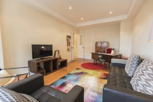 Apartment_for_sale_in_Lisbon_sjo13276
