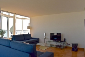 Apartment for sale in Nearest_Important_City1 sjo13281