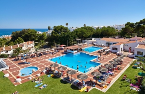 Flat_for_sale_in_Albufeira_sma13282