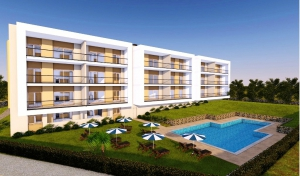 Condominium_for_sale_in_Albufeira_sma13285