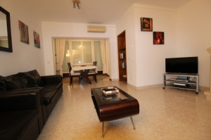 Flat_for_sale_in_Albufeira_sma13292
