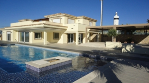 Villa_for_sale_in_Albufeira_sma13301