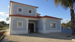 House_for_sale_in_Vilamoura_sma13305