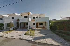 House_for_sale_in_Albufeira_sma13307