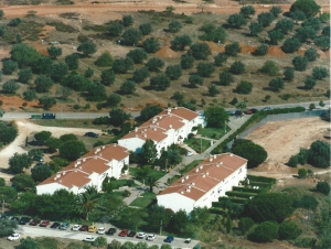 Apartment_for_sale_in_Vilamoura_sma13308