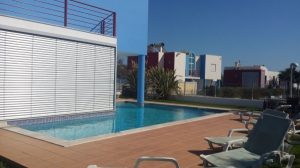 Home_for_sale_in_Albufeira_sma13315