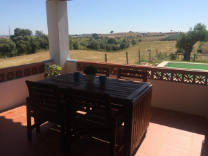 Country House_for_sale_in_Santarem_sma13317