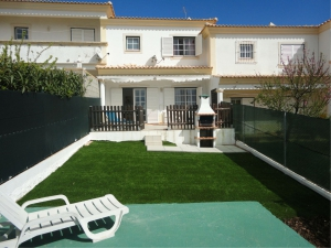 Real Estate_for_sale_in_Albufeira_sma13328