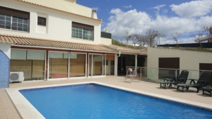 Property_for_sale_in_Albufeira_sma13331