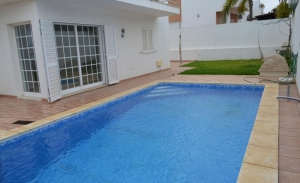 House_for_sale_in_Albufeira_sma13334