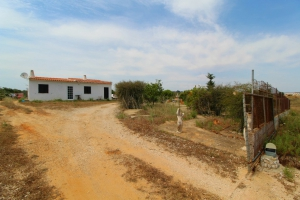 Country House_for_sale_in_Silves_sma13338