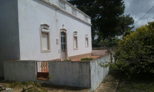 Country House_for_sale_in_Faro_sma13339