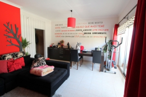 Apartment_for_sale_in_Loule_sma13340