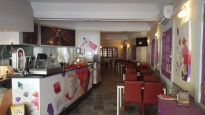 Business_for_sale_in_Albufeira_sma13345