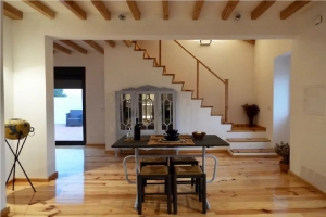 Home_for_sale_in_Tomar_sma13349