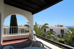 Apartment_for_sale_in_Albufeira_sma13350