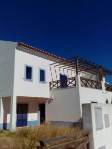 Property_for_sale_in_Setubal_sma13352