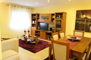 Flat_for_sale_in_Loule_sma13355