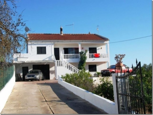 Property_for_sale_in_Loule_sma13357