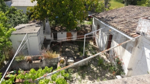 Restoration Project_for_sale_in_Faro_sma13366
