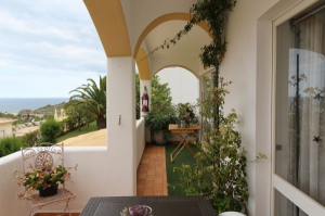 Condominium_for_sale_in_Albufeira_sma13376