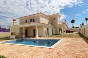 House_for_sale_in_Albufeira_sma13406