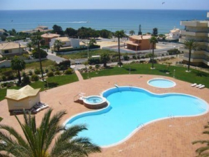 Real Estate for sale in Albufeira sma13427