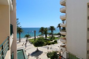 Flat for sale in Armacao de Pera sma13442