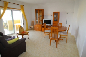 Flat_for_sale_in_Olhao_sma13452