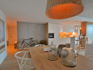 Apartment for sale in Aveiro pse13473