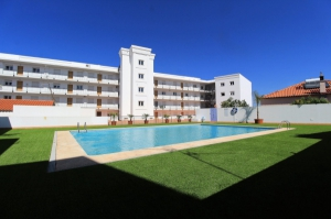 Appartement te koop in Vila Real de Santo Antonio sma13477