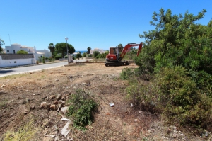 Land_for_sale_in_Armacao de Pera_sma13478