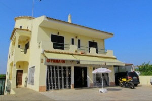 Investment Property_for_sale_in_Albufeira_sma13497