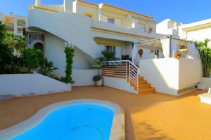 Property_for_sale_in_Albufeira_sma13500