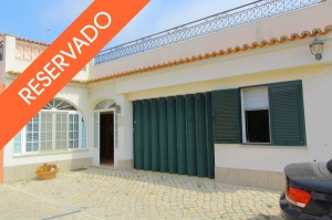House for sale in Tavira sma13508