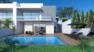 Home for sale in Albufeira sma13524