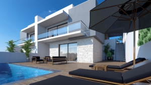 Land for sale in Albufeira sma13525