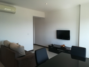 Apartment for sale in Albufeira sma13526