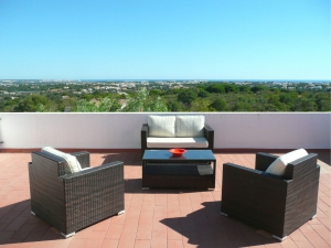 Property_for_sale_in_Albufeira_sma13528