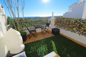 Flat for sale in Albufeira sma13561