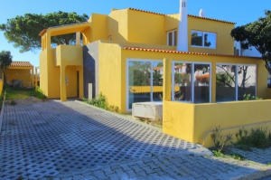 House for sale in Albufeira sma13565