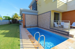 House for sale in Albufeira sma13567