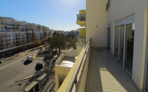 Apartment_for_sale_in_Albufeira_sma13574