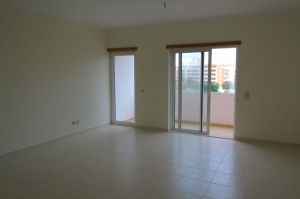 Apartment for sale in Armacao de Pera sma13577