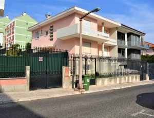 House for sale in Nearest_Important_City1 sma13581