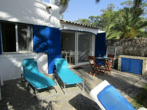 House for sale in Albufeira sma13602